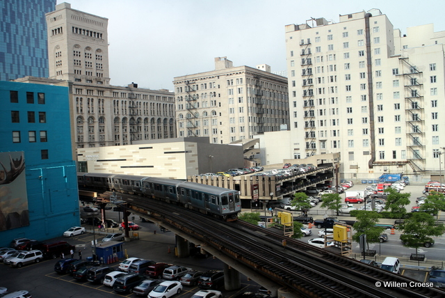 150605_02_640_wcr_Chicago