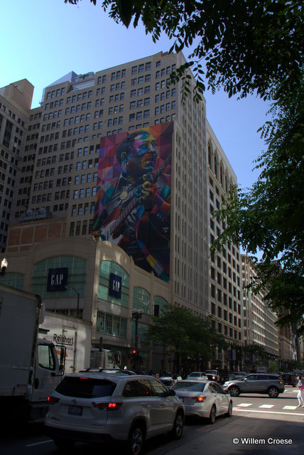 160606_04_640_wcr_Chicago