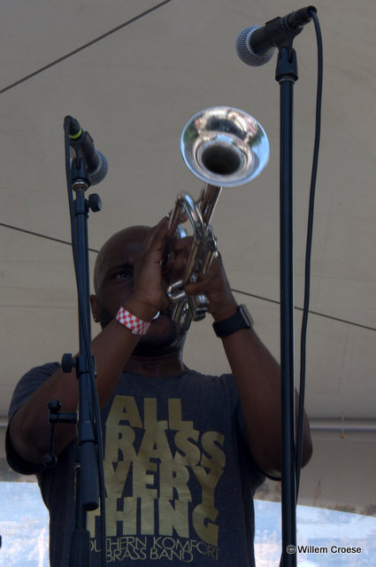 160611_16_640_wcr_Chicago_Blues_Festival