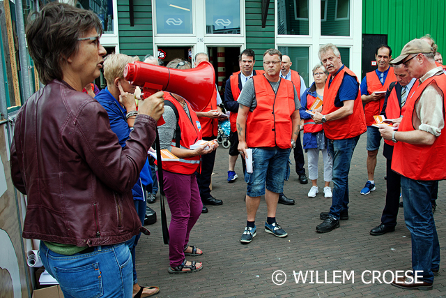 @ Willem Croese - www.willemcroese.nl