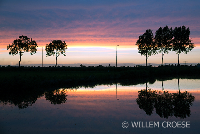 © Willem Croese - www.willemcroese.nl