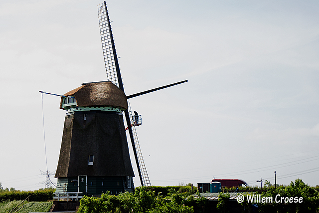 180517_02_640_©_Willem_Croese_Twiskemolen