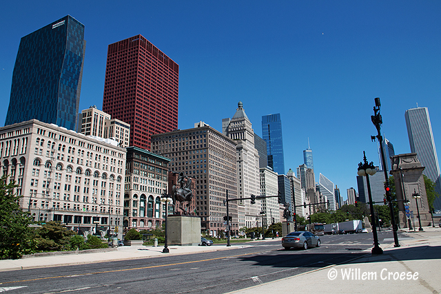 180604-01-640-©-Willem-Croese-Chicago