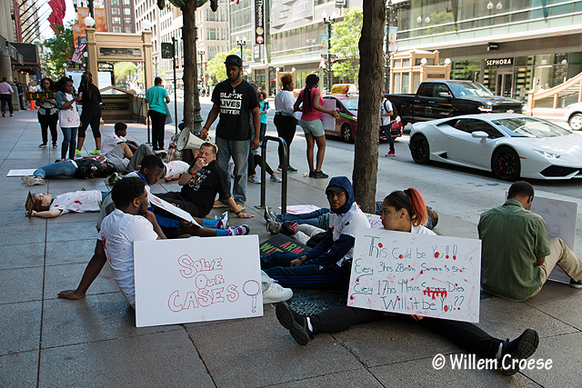 180605_640_Chicago_Protest
