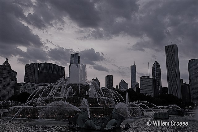 180607_01_640_©_Willem_Croese_Chicago