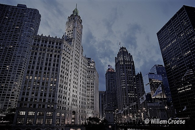 180607_03_640_©_Willem_Croese_Chicago