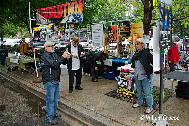 180609_002_640_©_Willem_Croese_Chicago_RCP