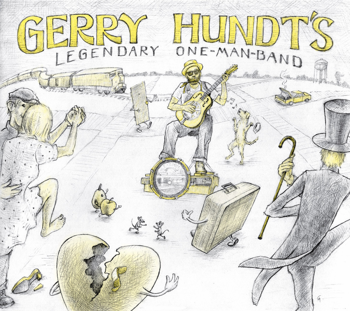 180613_Gerry_Hundt's_Legendary_One-Man-Band