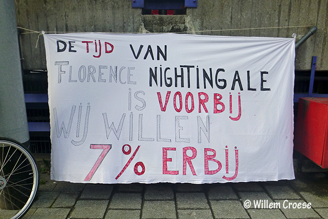 180713_640_©_Willem_Croese_Protest