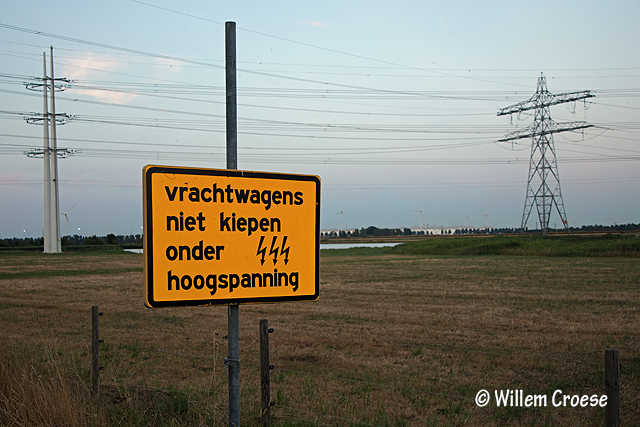 180728_02_640_©_Willem_Croese_Hoogspanning